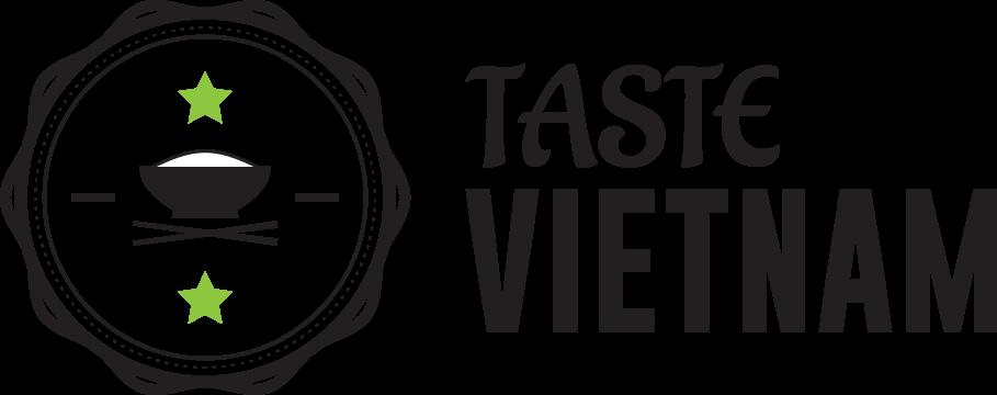Taste Vietnam logo LANDSCAPE.png