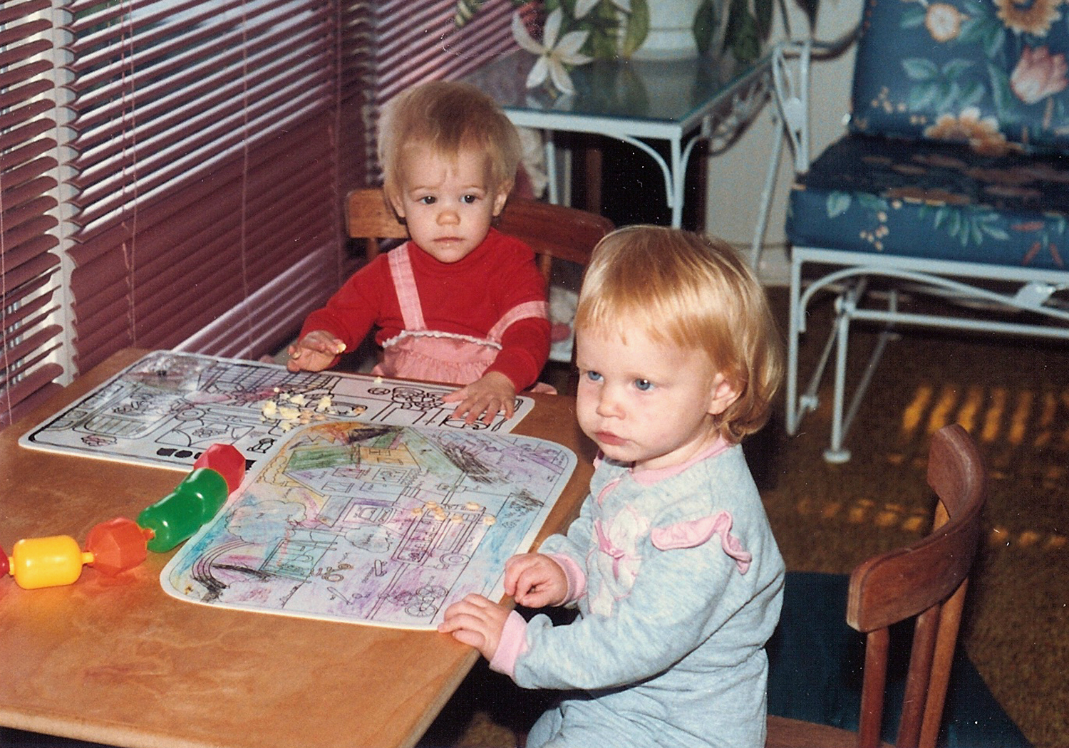 Adrienne and Leslie Sept 1987.jpg