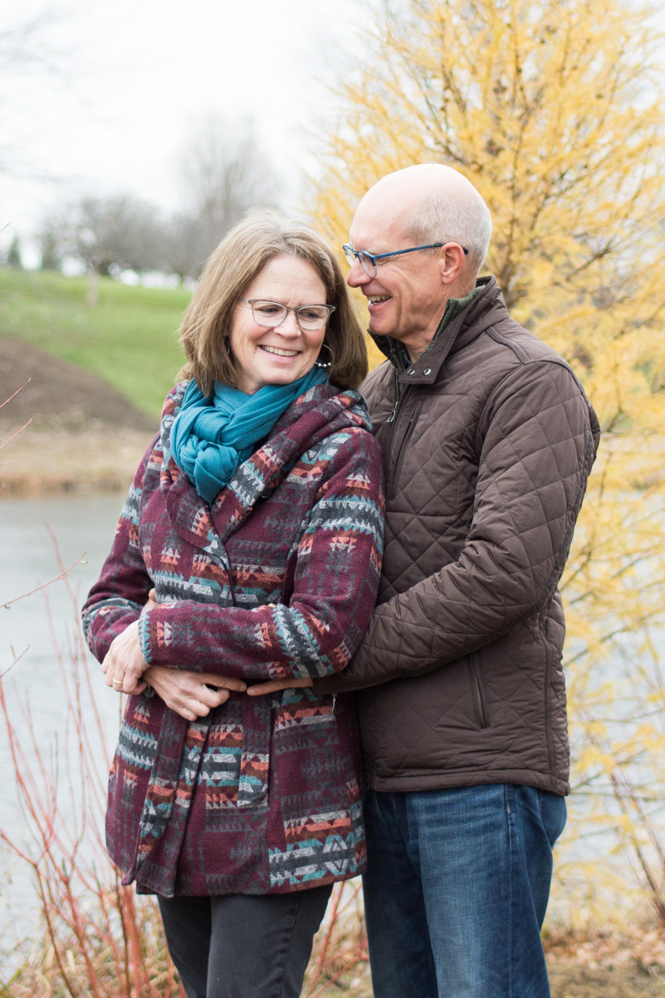 Bill&Julie_Anniversary_CC-L (17 of 78).jpg
