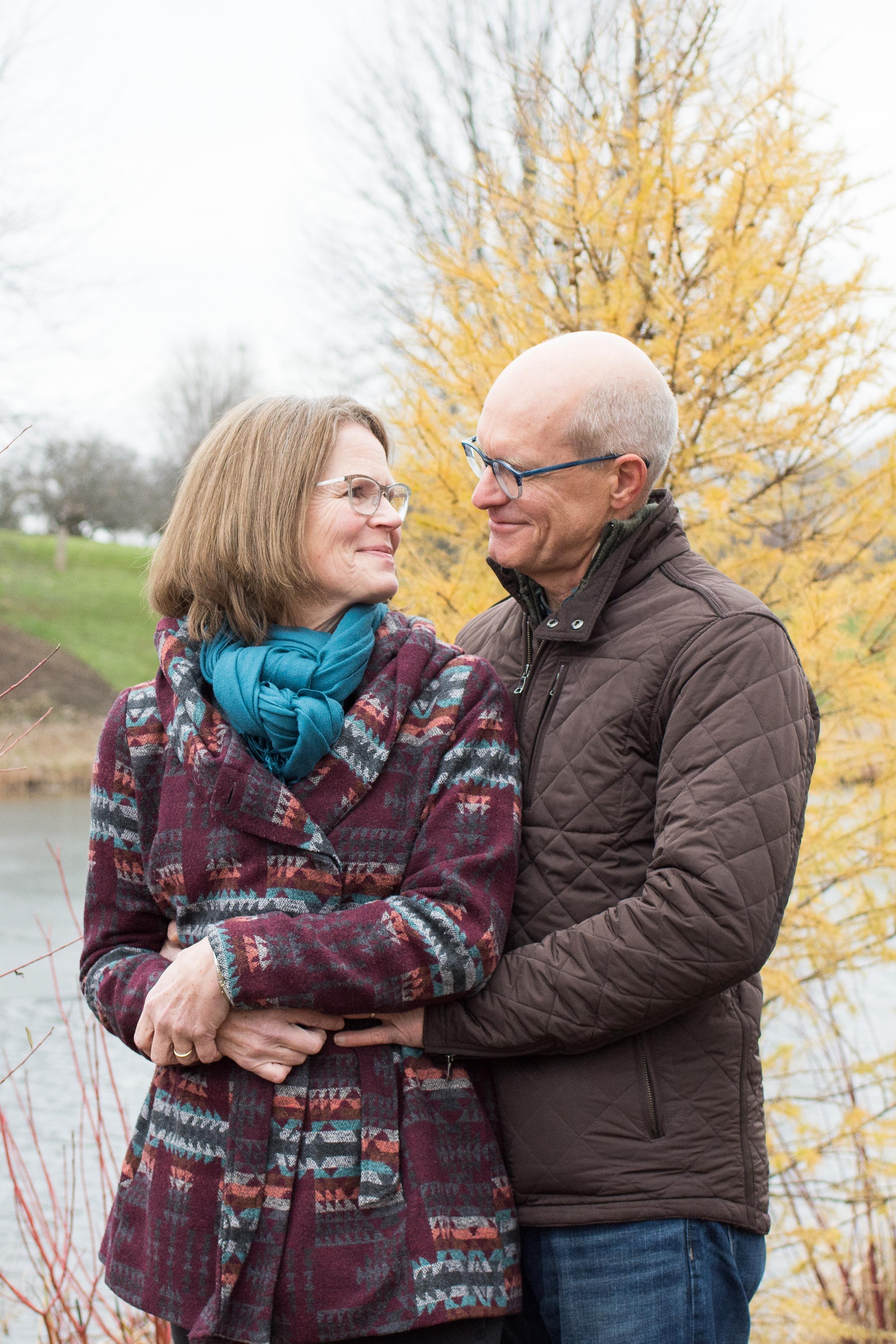 Bill&Julie_Anniversary_CC-L (22 of 78).jpg