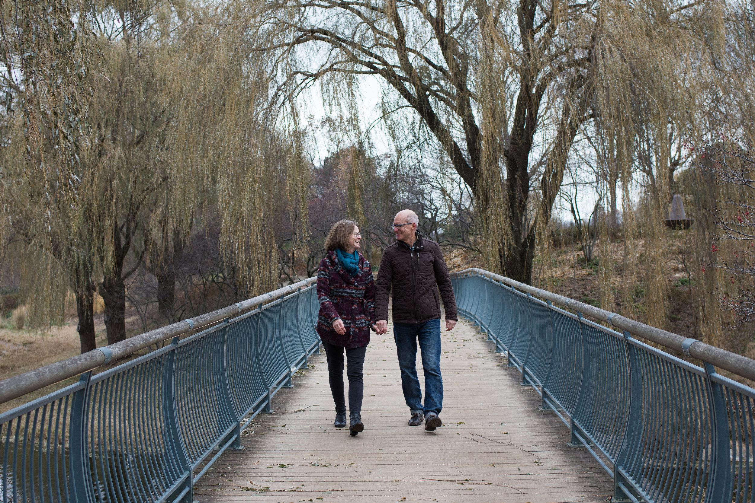 Bill&Julie_Anniversary_CC-L (56 of 78).jpg