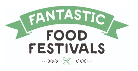 GREAT BRITISH FOOD FESTIVAL, BOWOOD HOUSE - 24th - 25th August 2019