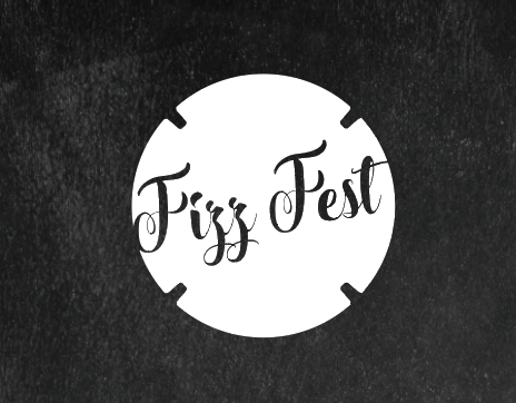 FIZZ FEST, EWELL - 12th OCTOBER 2019Join us for an afternoon and evening for some fun and fabulous fizz at Bourne Hall, Ewell! With prosecco, nibbles, DJ and dancing it's an event not to be missed! Book your tickets here now!