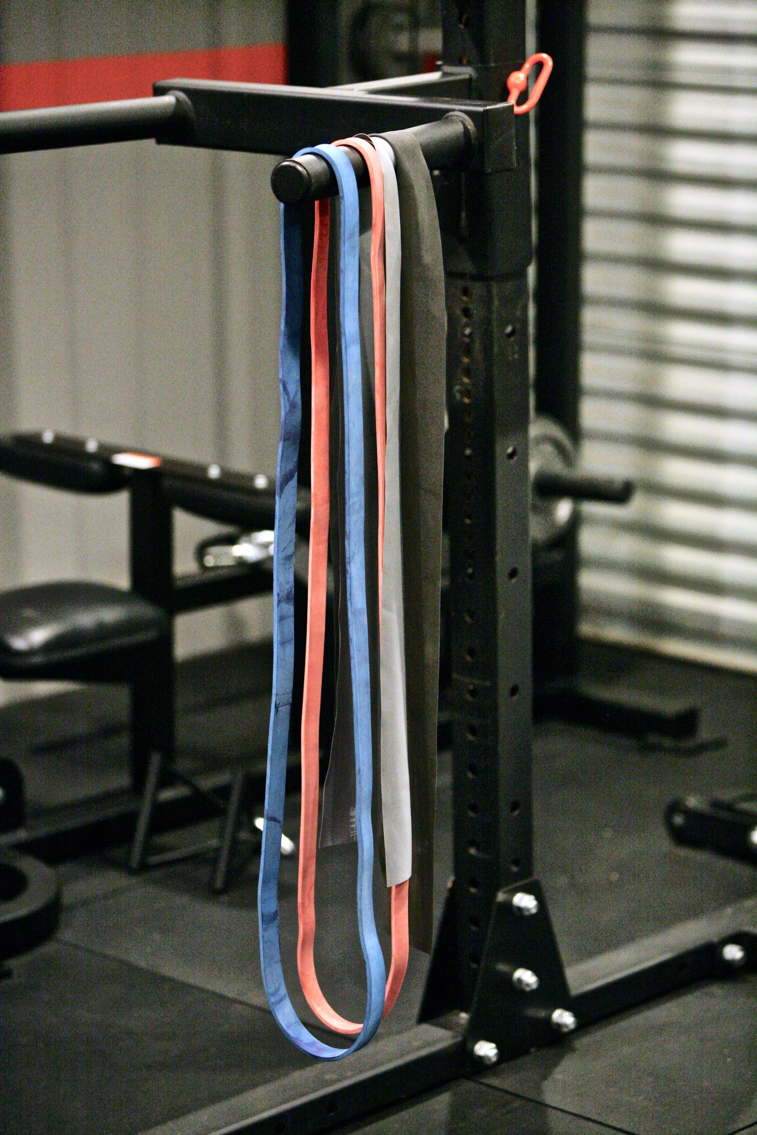 Home gym equipment again faster australia