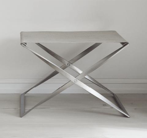 PK 71 Folding Bench