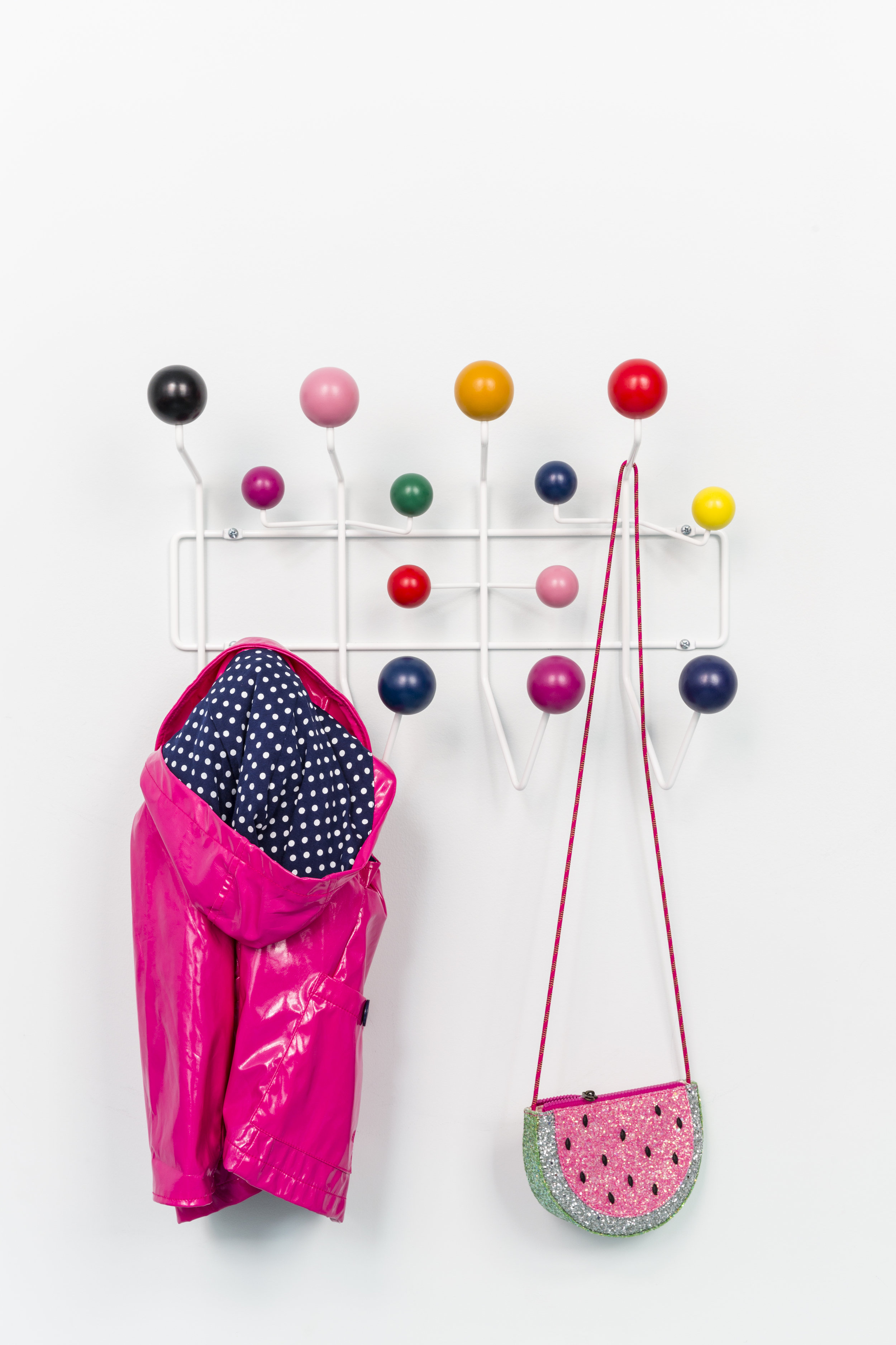 1_Eames Hooks in a playroom.jpg