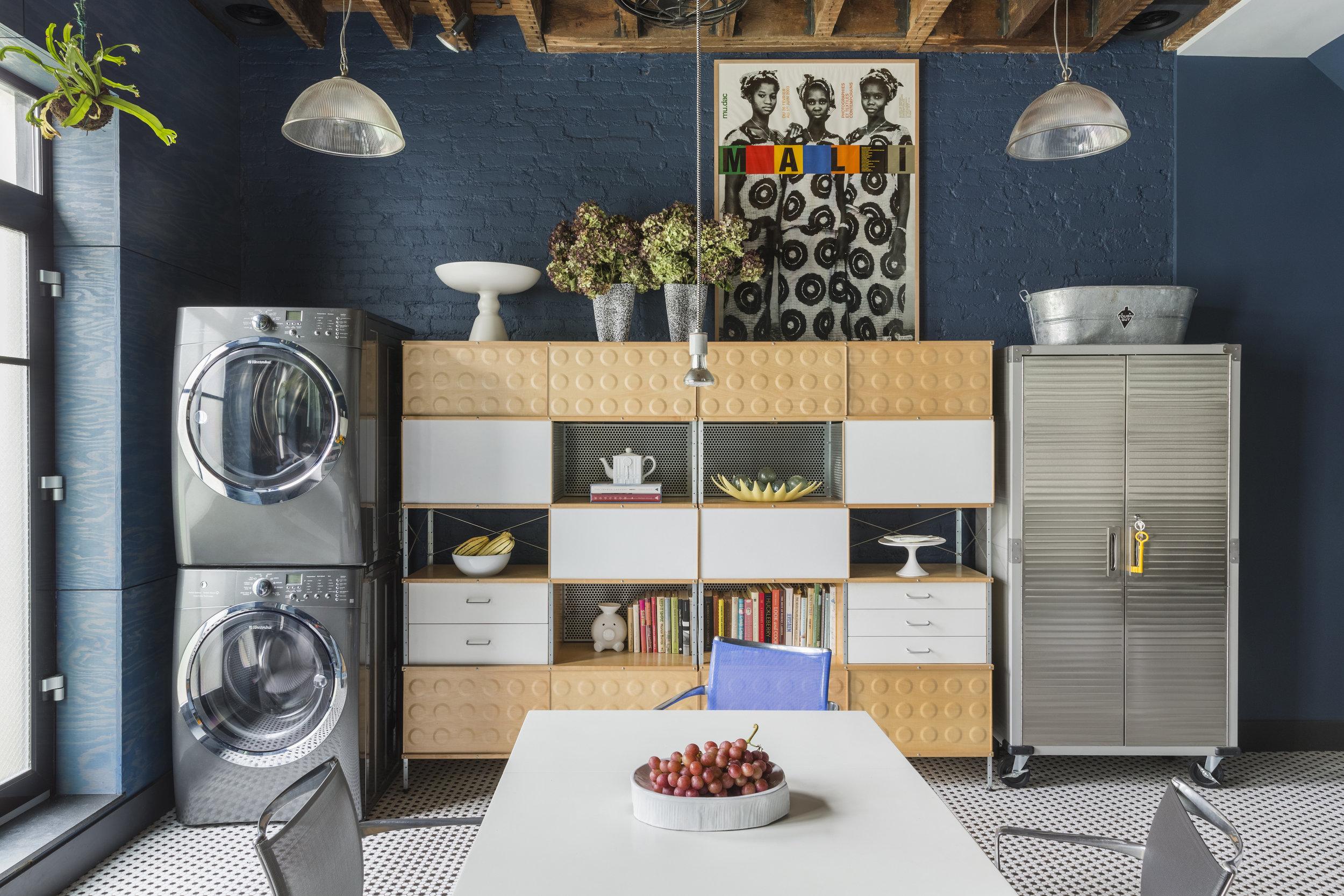 5_Eames storage unit in Kitchen.jpg