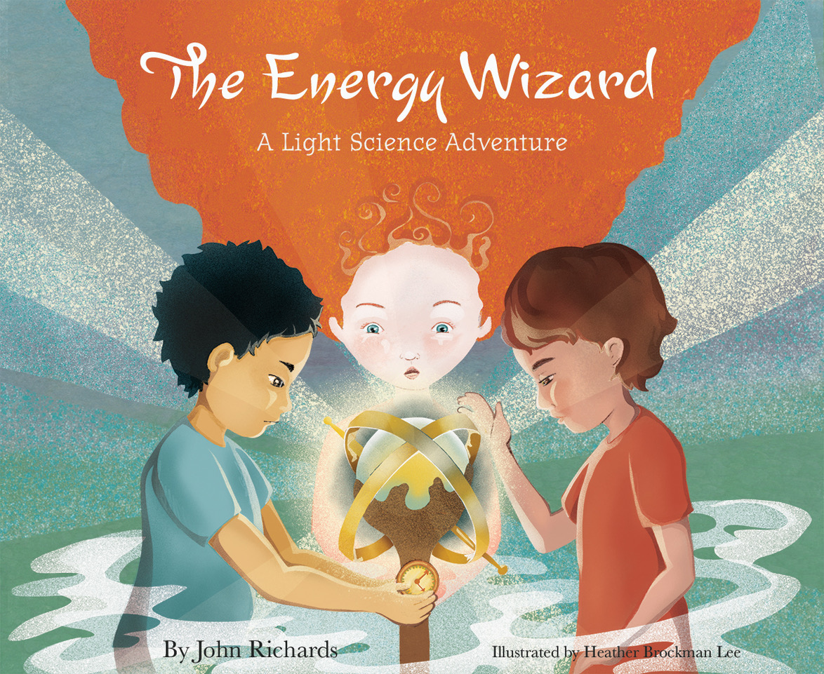 Energy Wizard  Cover small file size.jpeg