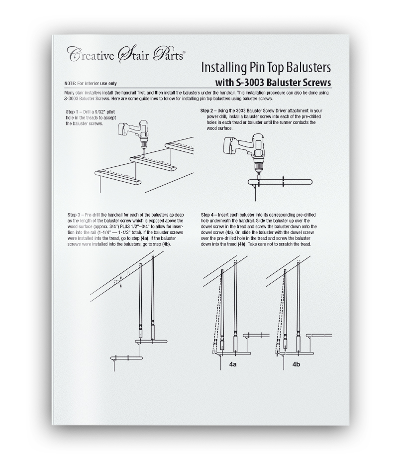 s-3003_baluster_screws_instructions_sheet-8-1-17-6.jpg