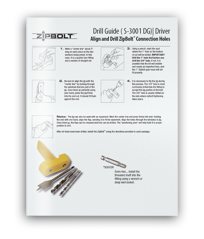 zipbolt_s-3001-dg-drill-guide_instructions_sheet-8-1-17-5.jpg