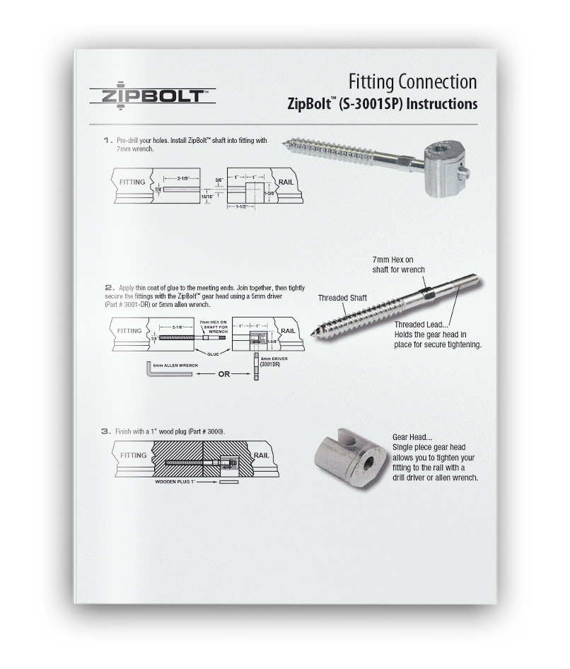 zipbolt_s-3001sp_instructions_sheet-8-1-17-5.jpg
