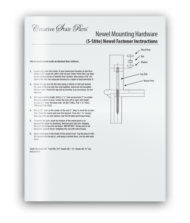s-stite_newel_fastener_instructions_sheet-8-1-17-6.jpg