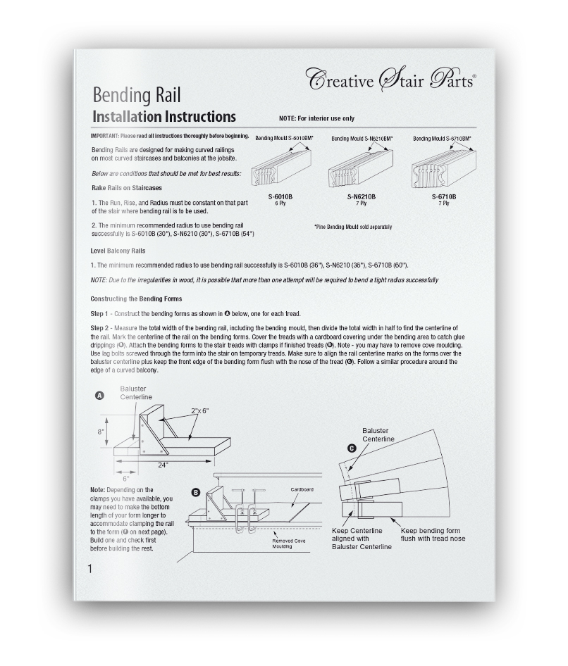 sw_bending_rails_instruction_sheet-8-1-17-4.jpg