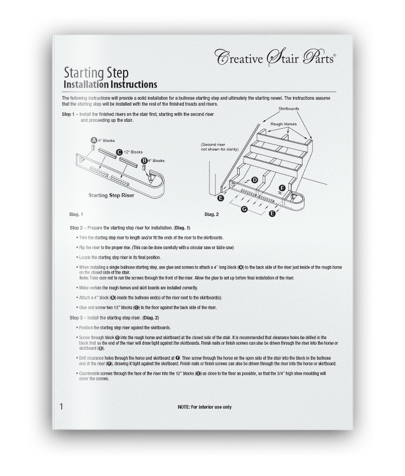 sw_starting_step_instructions_sheet-8-1-17-3.jpg