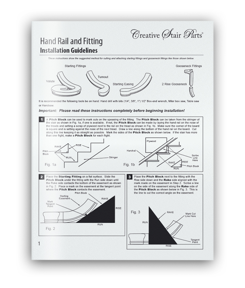 sw_hand_rail_fittings_instruction_sheet-8-1-17-4.jpg