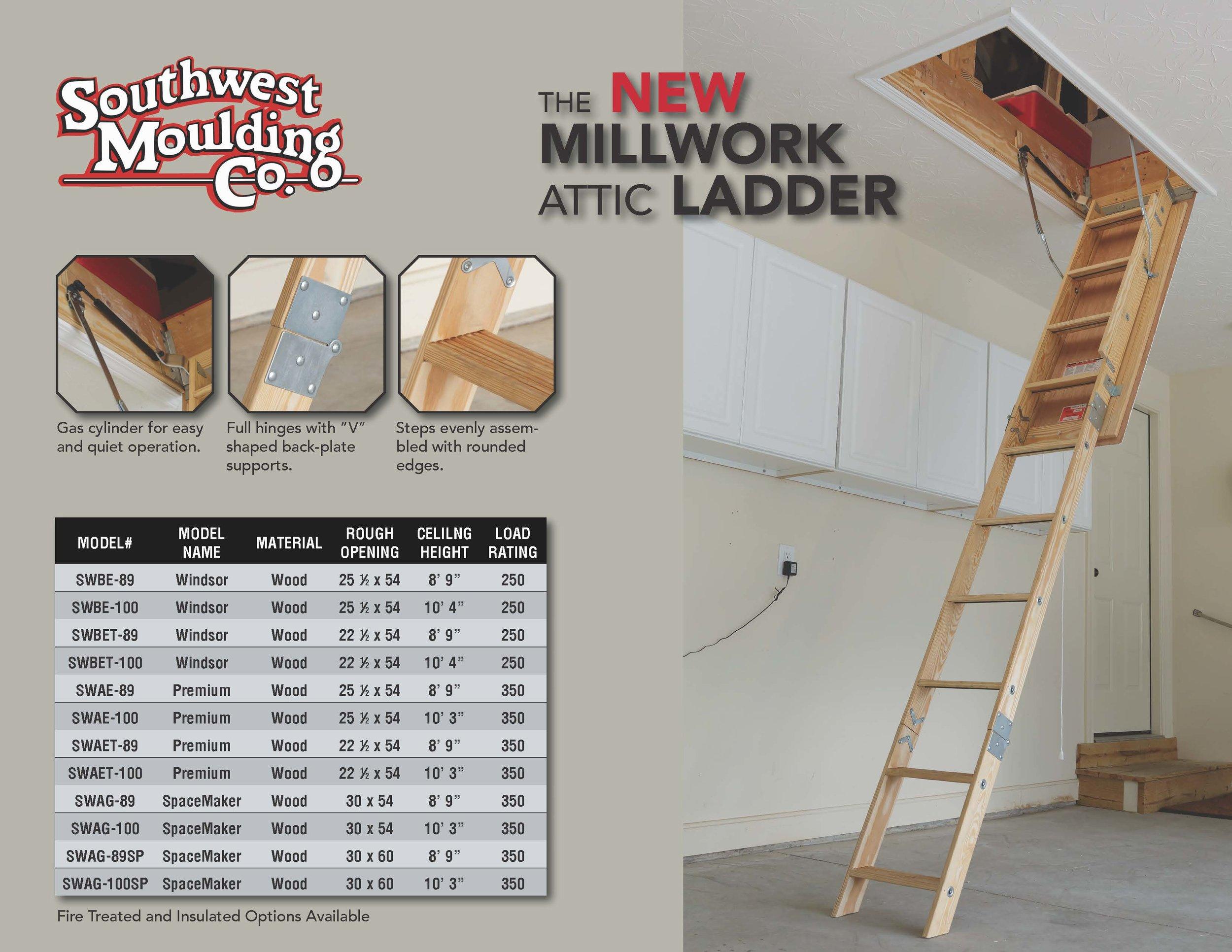 sw-attic-ad-final.jpg