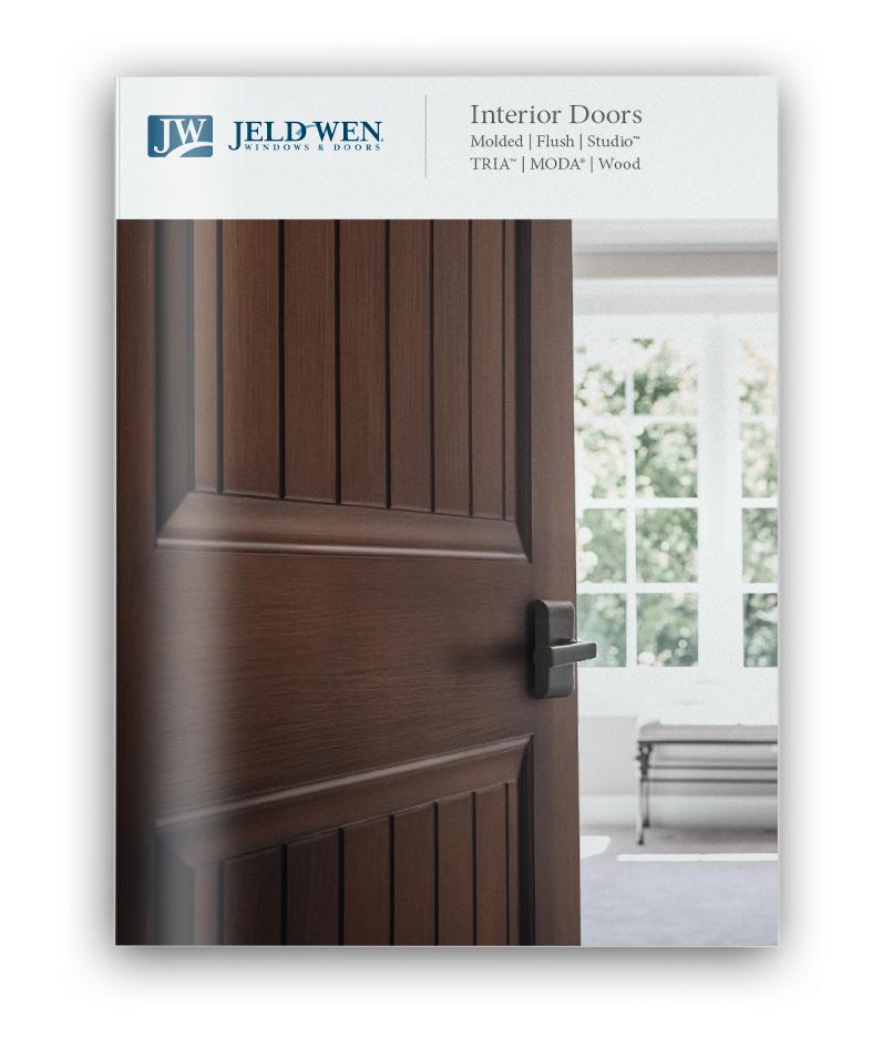 Interior-Door-Consolidated-Brochure.jpg