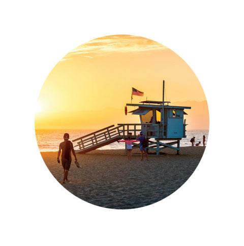 round_beach.jpg