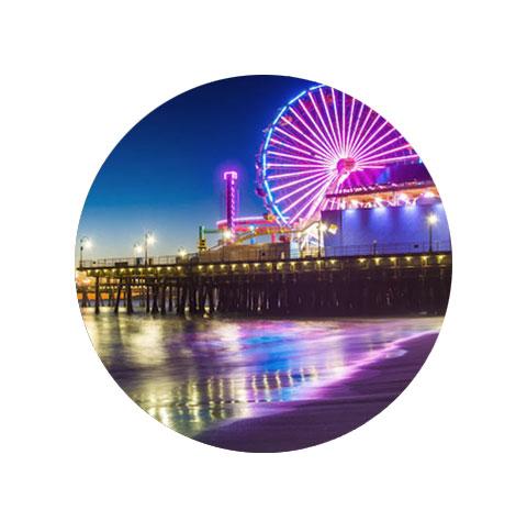 round_pier.jpg