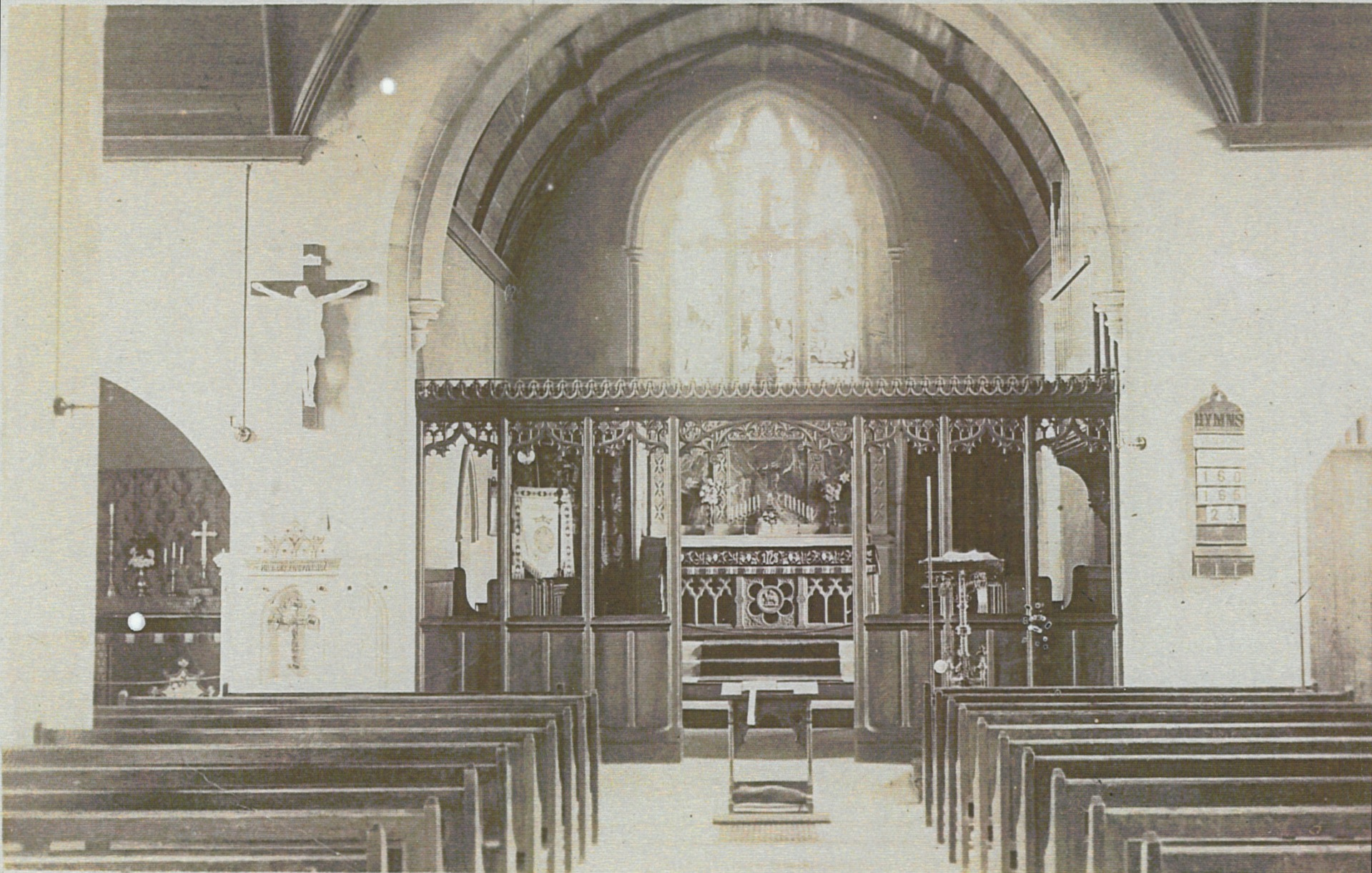 PSJ-Church-1