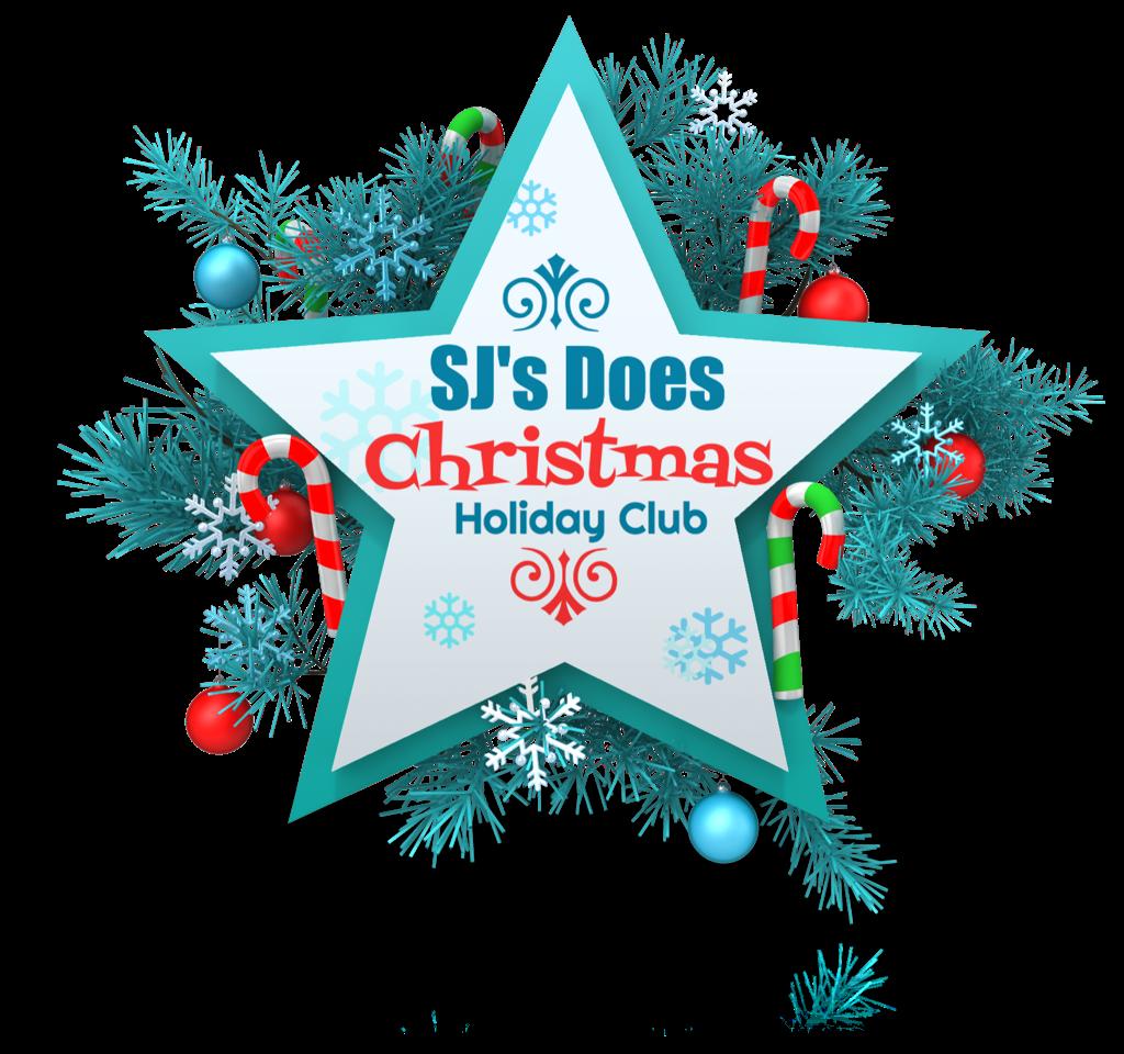 SJs-Does-Christmas-Dec-15-1.png