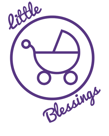 Sts-Littleones-Blessings.png