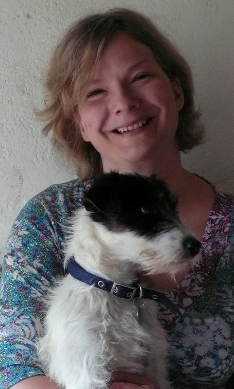 """- A group of local churches in the Peasedown St John, Shoscombe, Foxcote and Wellow area have welcomed a new member to their team.Cath Candish, who spent many years living on a farm in Exmoor has been appointed as a new 'Ordinand in Training' – a role that allows her to both study and work out 'on the field' throughout the week.Cath said:""""I'm looking forward to working with Rev Matthew Street and the team in the St J's Group.Growing up being a Vicar wasn't really an option, but what I did want to do was to serve God.My husband, children, mother and I have recently moved from Exmoor in Devon to Bath. After receiving 'the call' to enter the church ministry I was given the opportunity to work in Peasedown St John and surrounding parishes because of the diverse and far reaching community work being done by the church here.""""As well as living on a farm in the south west of England, Cath also lived in Tanzania for 11 years working in International Development. She added:""""I'm hoping to bring my experience and background with me when serving the church and the community.I'm most looking forward being part of Soul Food, rural services, and learning how to work as part of a rural ministry team.""""Cath will spend three days a week working with the churches, and two days a week conducting theological study and research.Parishioners living in all three villages will be able to meet Cath at the many events and activities held by the St J's Group throughout the year, or every Sunday at one the benefices regular church services."""