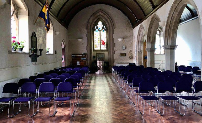 peasedown-churchupgrades-770x470.jpg