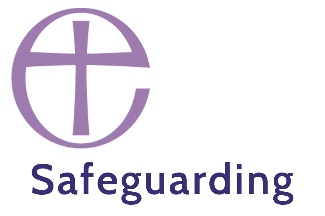 The safe recruitment of volunteers procedure applies to all those who apply for voluntary or paid employment working with children, young people or vulnerable adults in the St. J's Group of churches (comprising St. John's Peasedown, St. Julian's Wellow, St James' Foxcote and St. Julian's Shoscombe). -