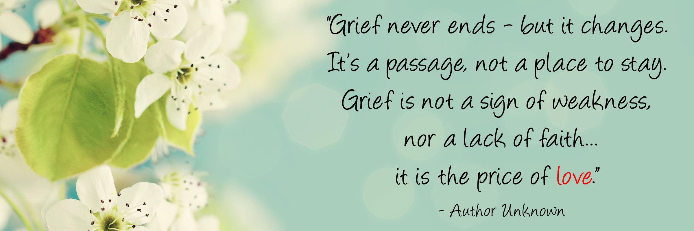 Grief-Quote.jpg