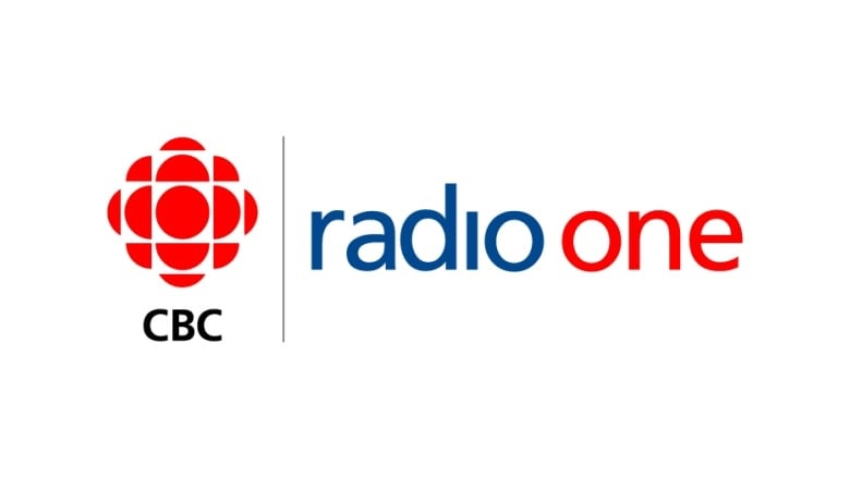 Interview about coming out later in life with Canada Broadcasting Corporation's Radio One