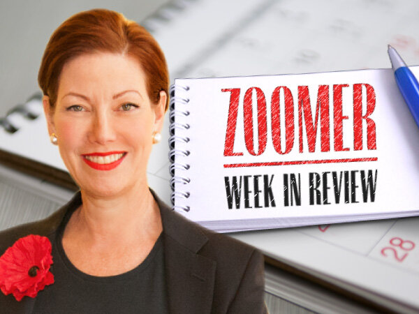 Anne-Marie Zanzal on Coming Out As A Zoomer & Dr. P.J. Devereaux on Silent Strokes – August 25 2019   Posted on   August 25, 2019   by   Zoomer Radio