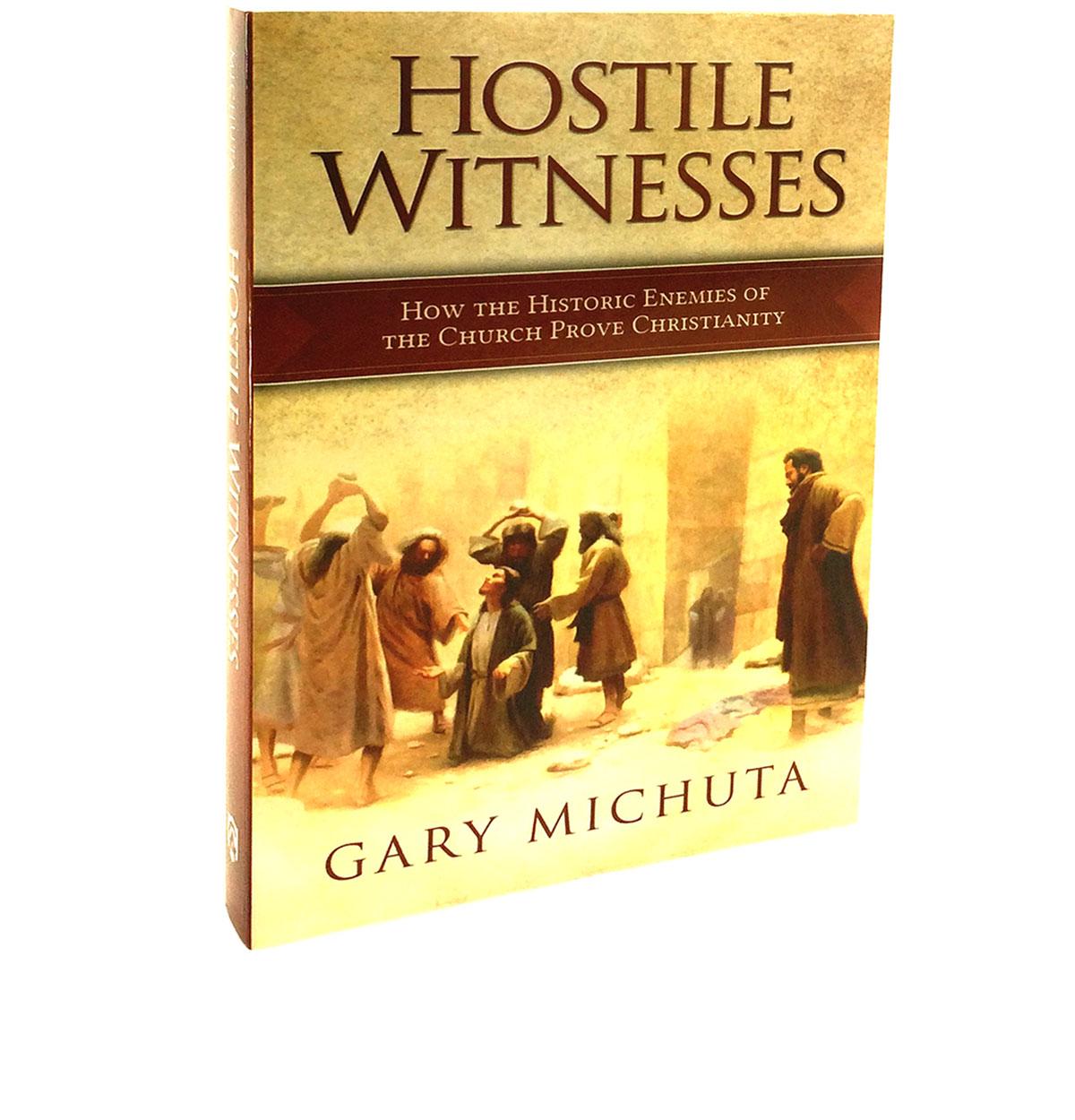 hostile-witnesses-michuta.jpg