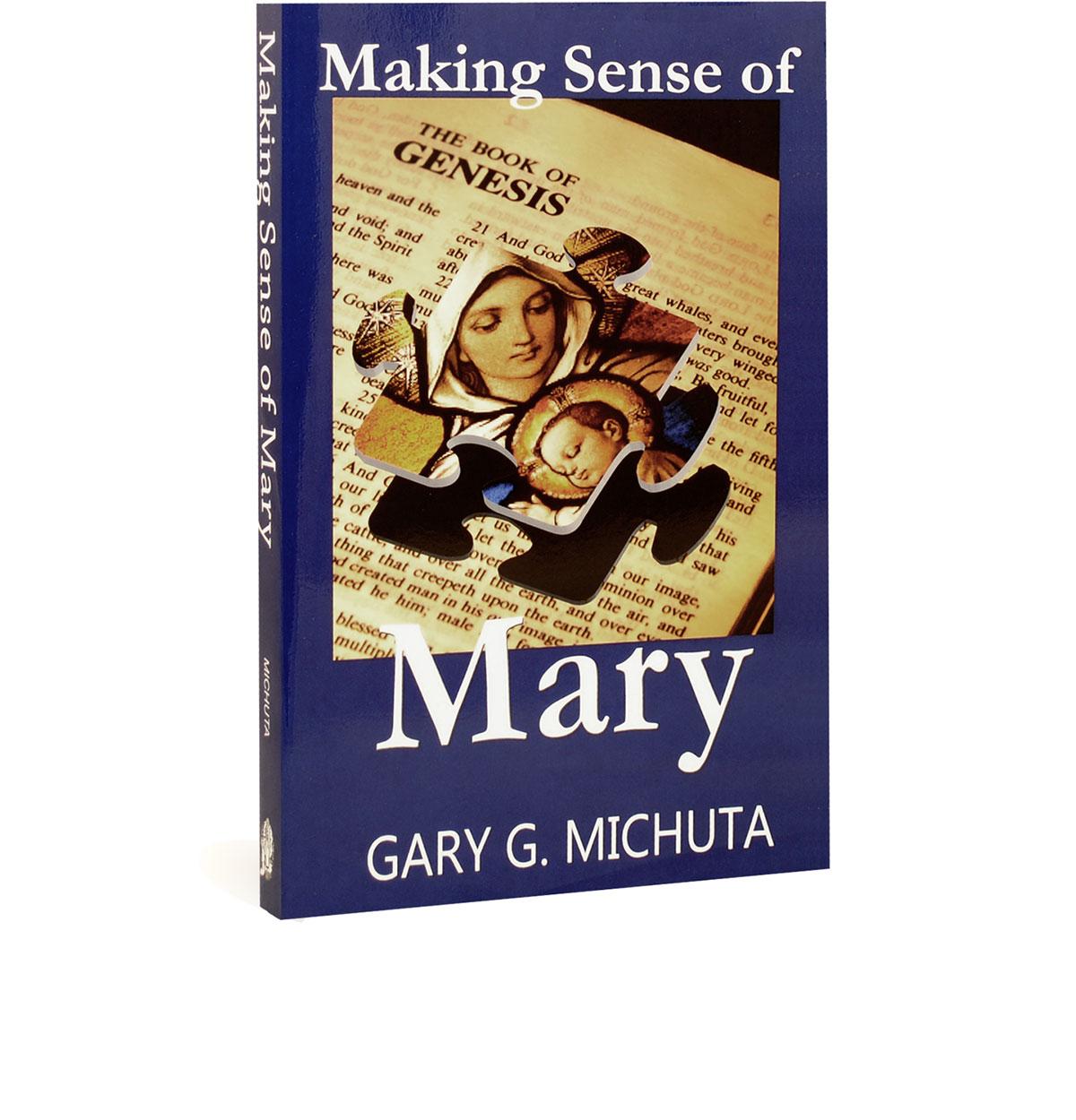 making-sense-of-mary-michuta.jpg