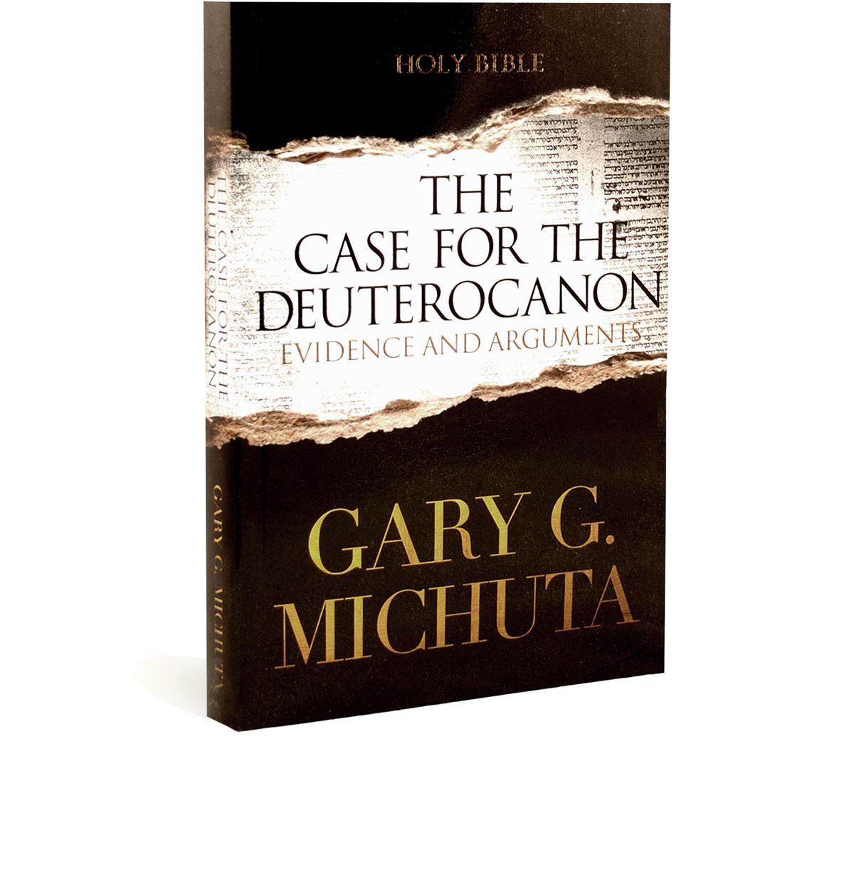 the-case-for-the-deuterocanon-michuta.jpg