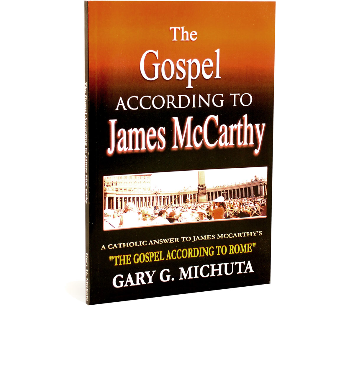 the-gospel-according-to-james-mccarthy-michuta.jpg