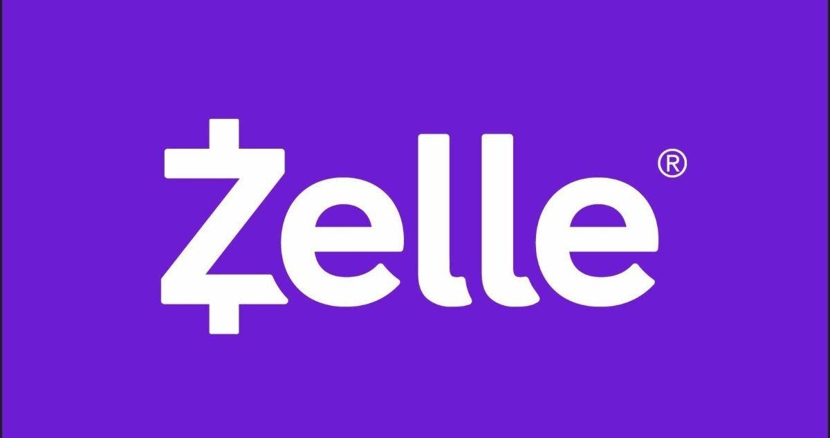 Zelle Logo.jpg