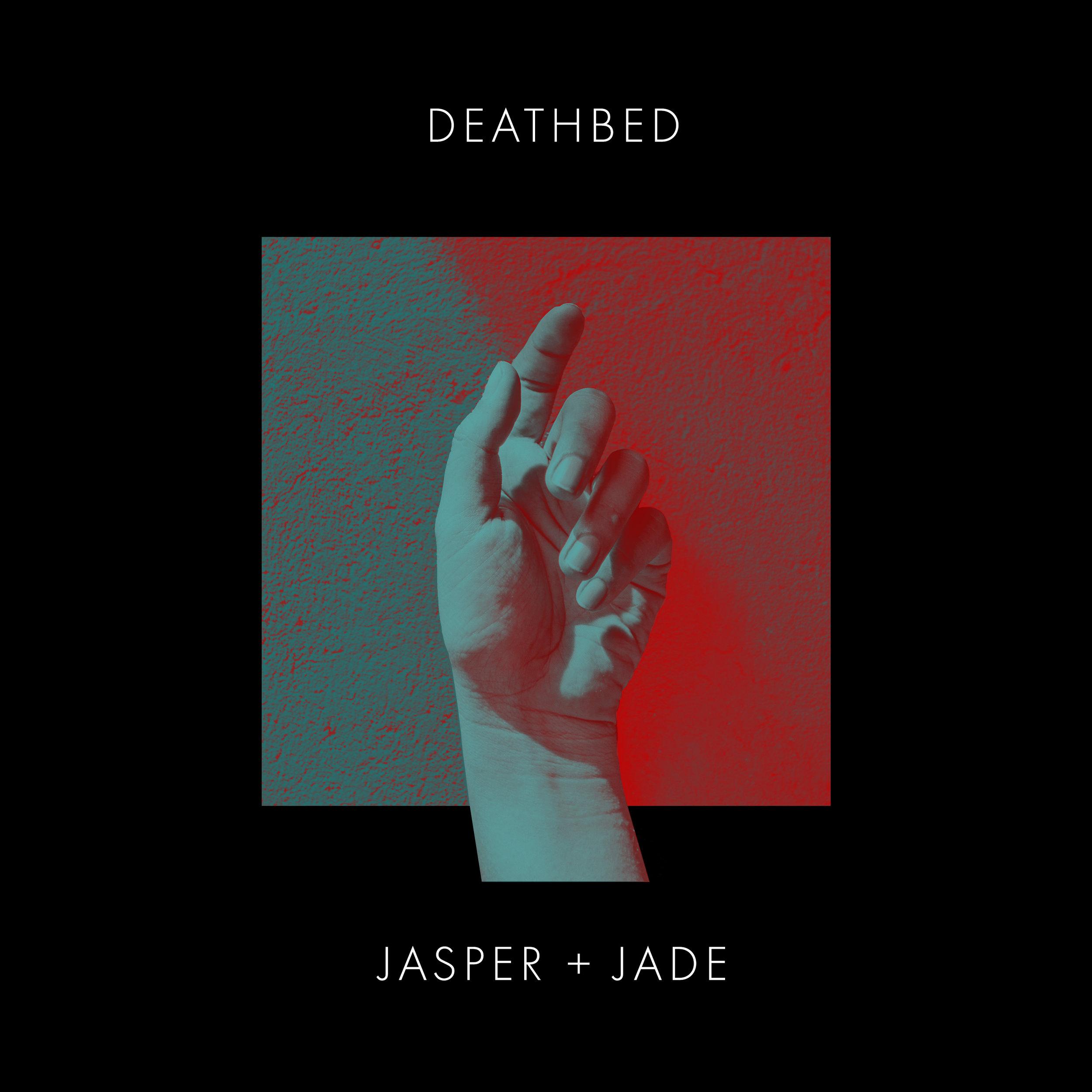 Jasper and Jade Deathbed.jpg