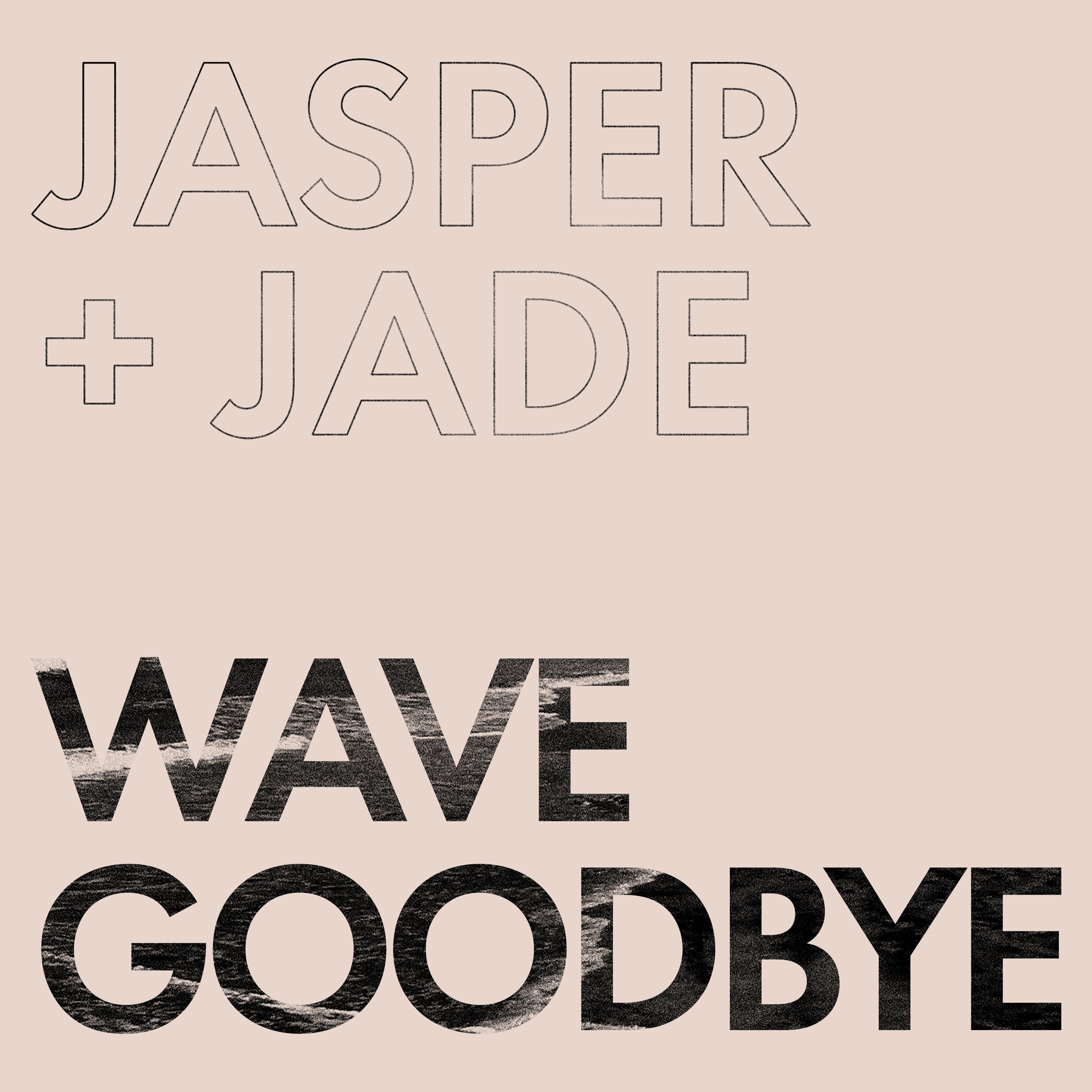 5_Jasper and Jade_Wave Goodbye.jpg