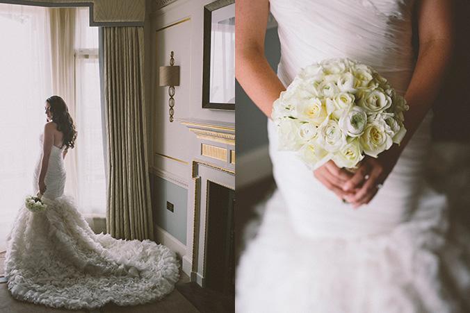 043luxury-wedding-in-claridges-claridges-london-claridges-weddings.jpg