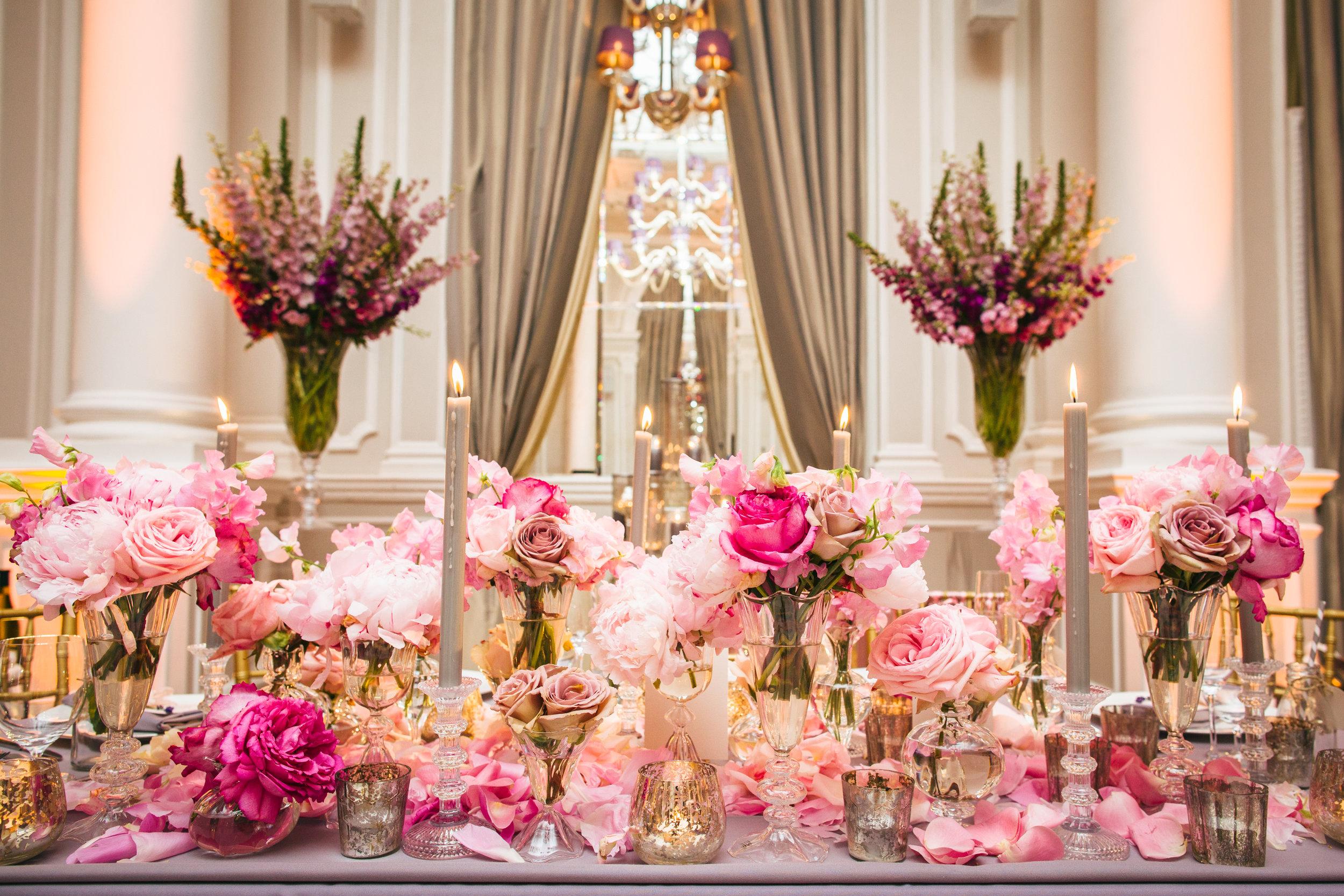 Melissa Riva Wedding-148.jpg