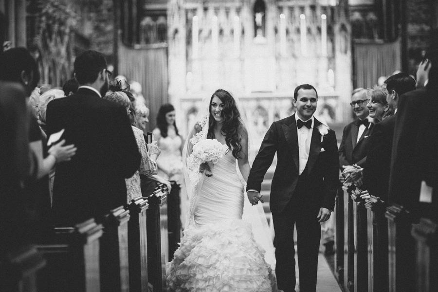 056wedding-at-claridges-luxury-wedding-at-claridges-claridges.jpg