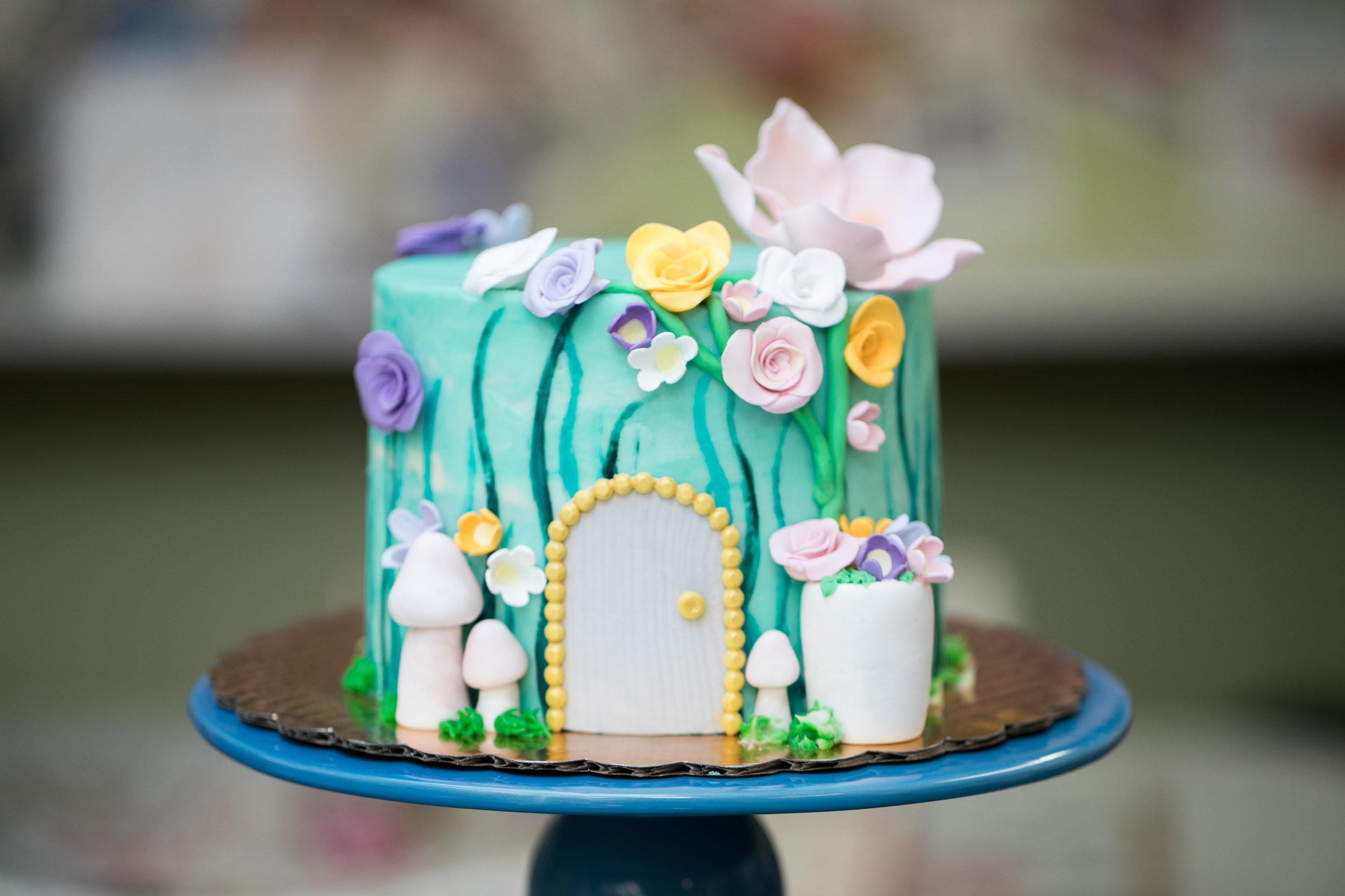 cake-7.jpg