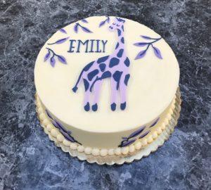 Emily's First BIrthday Blog Post 2.jpeg