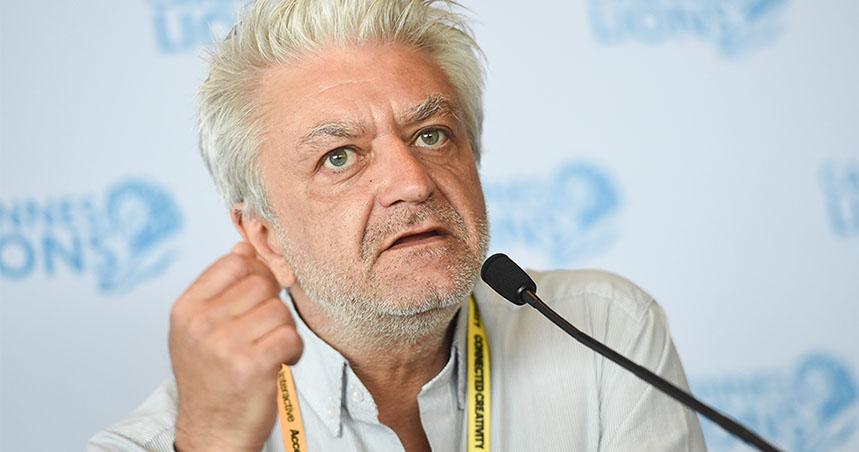 Stephan Xiberras