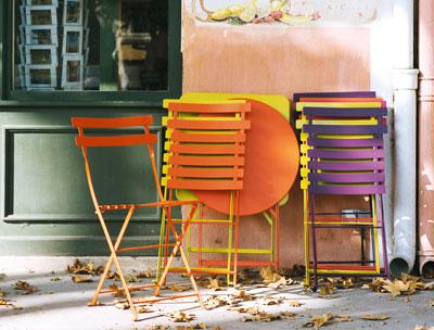 Collection-Bistro-Fermob-'NEWSLETTER.jpg