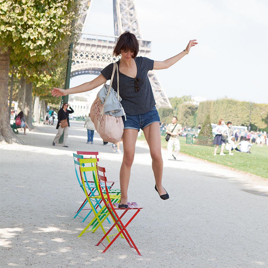 P66a_Julie-Ansiau-pour-Fermob.jpg