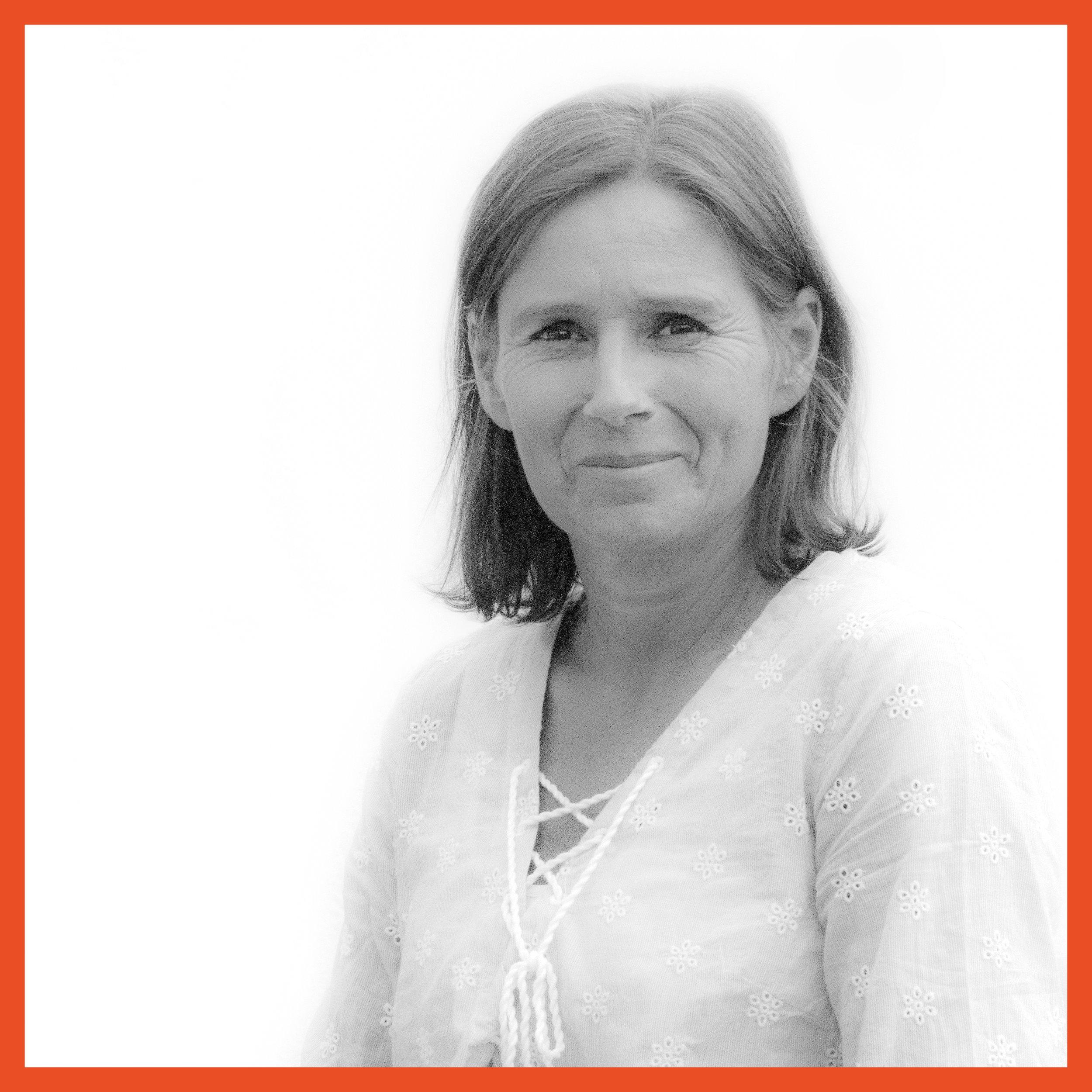 Marlies Heckmann - Einrichtungsberatung und Verkauf