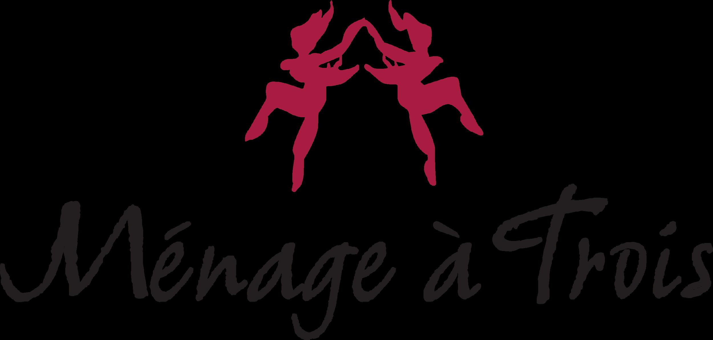 Menage a Trois PNG Logo.png