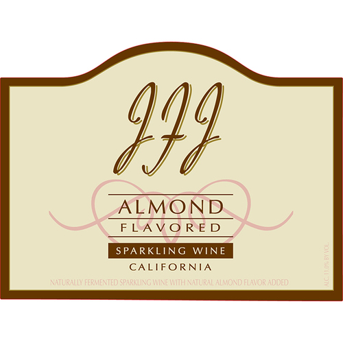 jfj almond logo.jpg